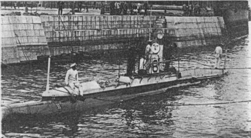 تاریخچه کاواساکی